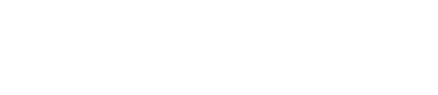 TAC Tea Sommelier® Certification Program
