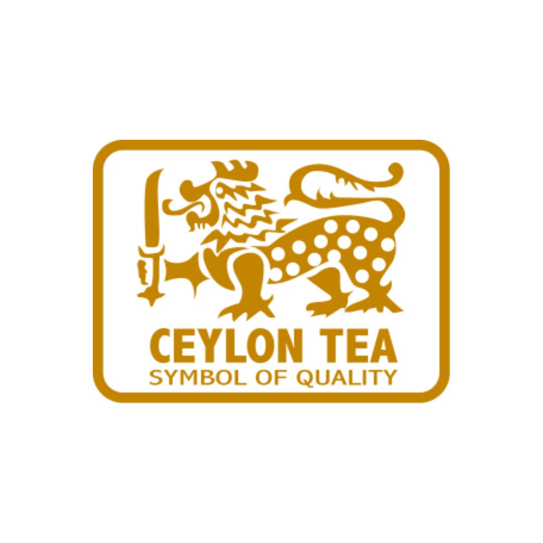 ceylon logo (2)